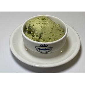 Fıstıklı Dondurma - 1 Kg.
