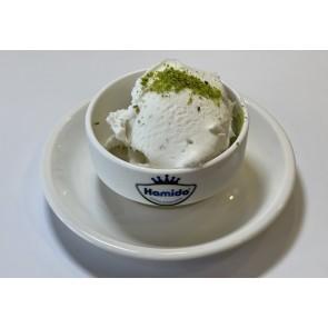 Sade Dondurma - 1 Kg.